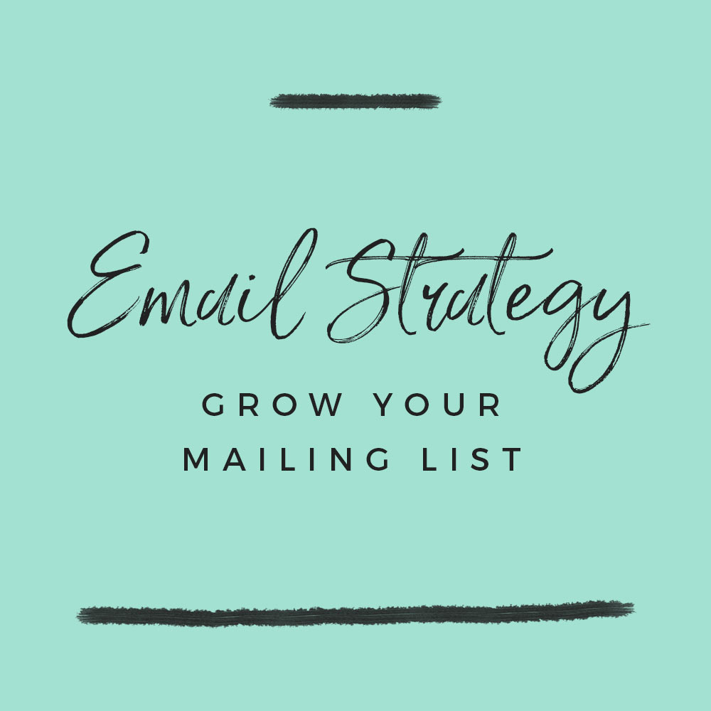 email-strat